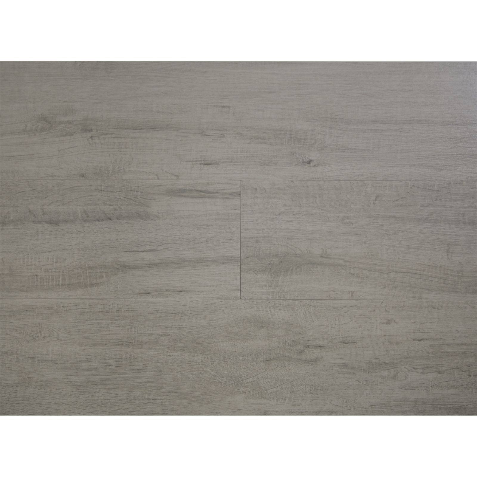 Pin by merrick on wishful thinking pinterest wishful thinking find coulson tiles 150 x ash grey kakadu timber porcelain floor tile 14 pack at bunnings warehouse visit your local store for the widest range of paint dailygadgetfo Images