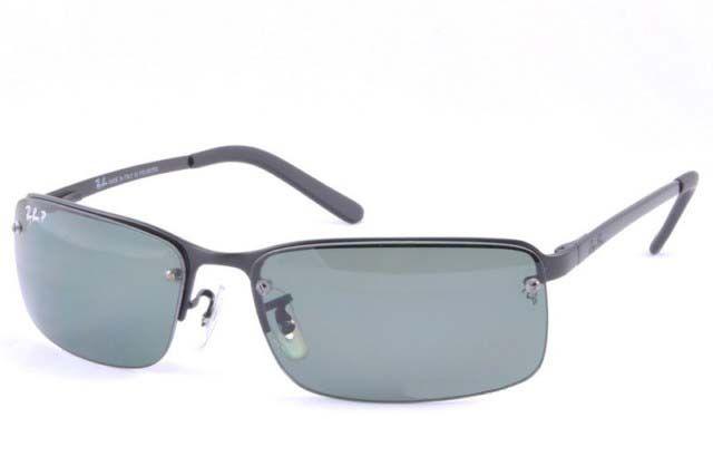 d04e0e751f Ray Ban 3217 Sunglasses Active Lifestyle Brown Frame Brown Lens Polarized
