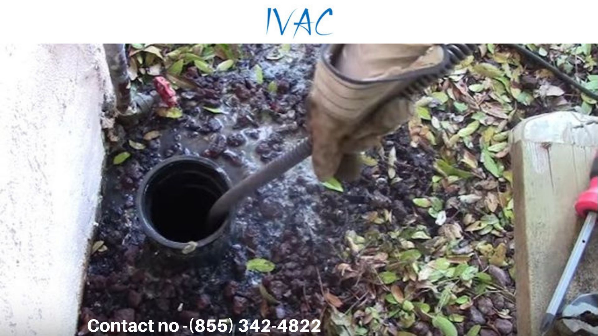 Pin on Pipe Cleaning