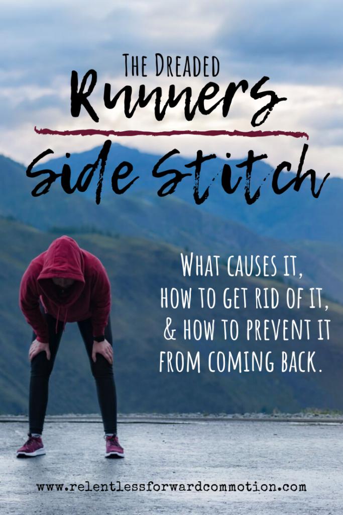 e51df6f9b01fbb95d7aaa899a6e98dc5 - How To Get Rid Of Side Cramp While Exercising