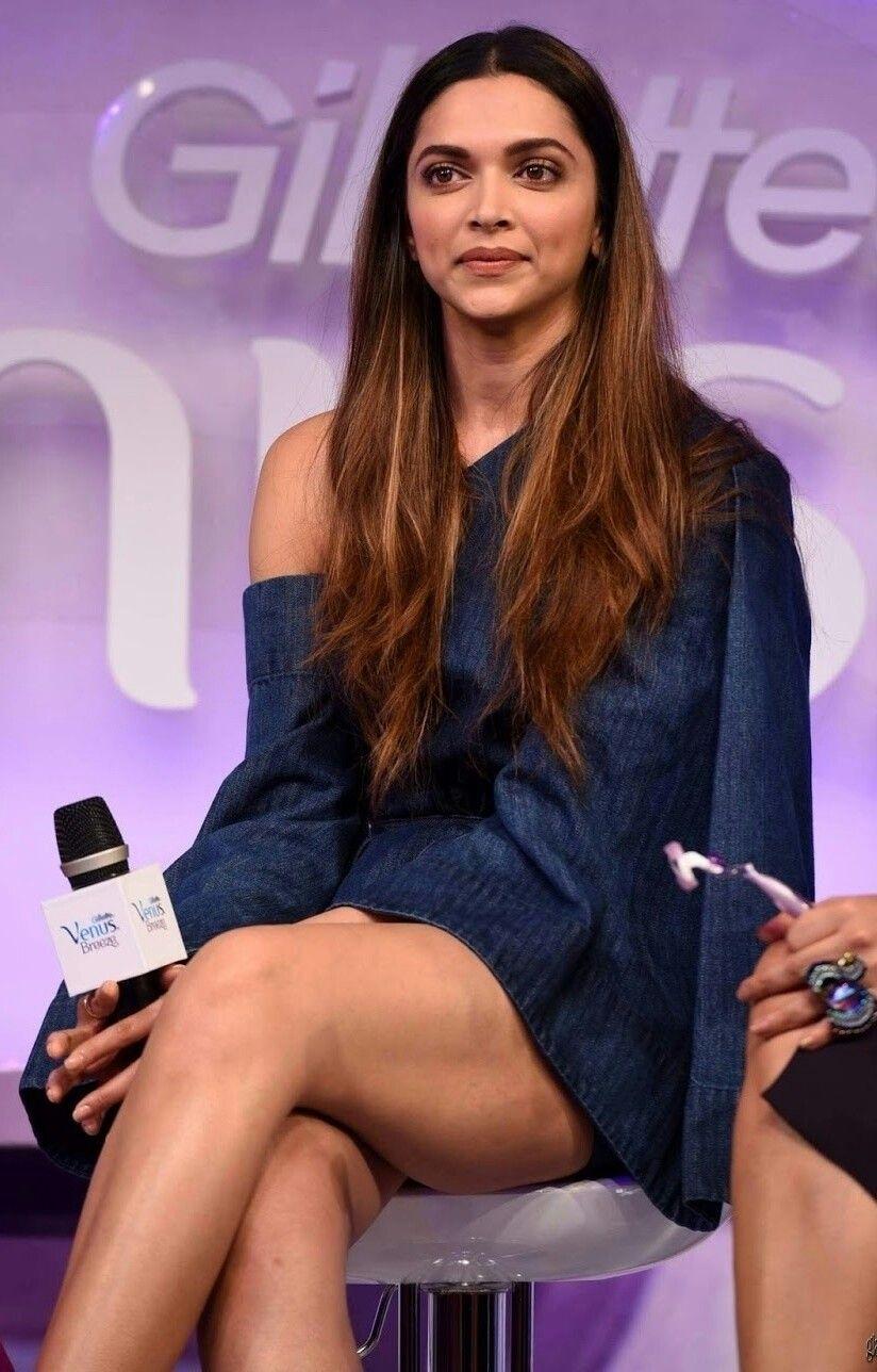 Deepika Padukone   Bollywood actress hot photos, Indian ...