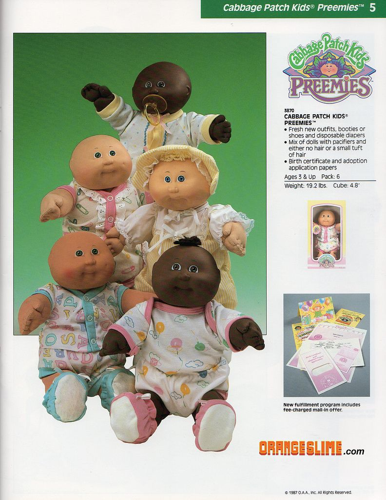 Still Have 2 Of My Cabbage Patch Dolls Cabbage Patch Babies Cabbage Patch Kids Dolls Cabbage Patch Dolls