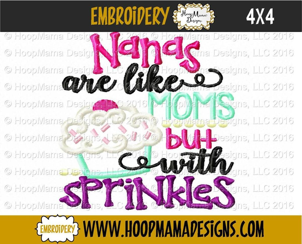 Pin on Embroidery Designs