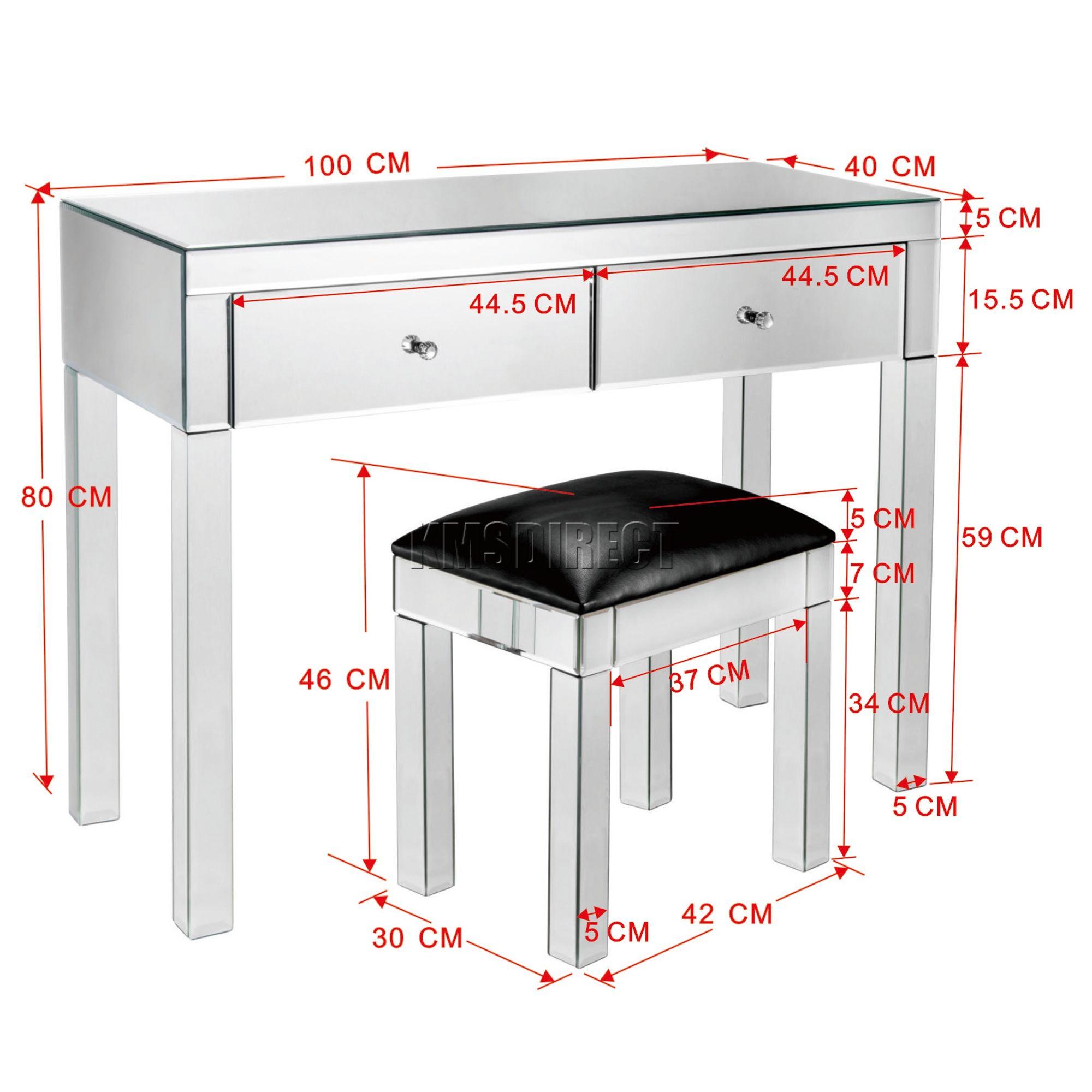 Dressing Room Mirror Dimensions Designs Dressing Table Design Makeup Table Vanity Dressing Room Mirror