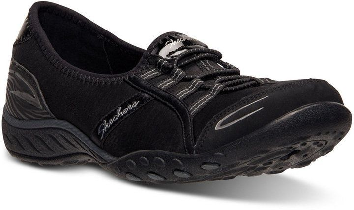 skechers relaxed fit memory foam womens reviews