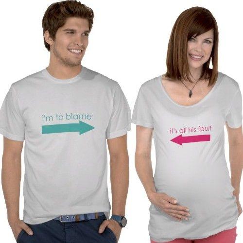 shirt matching couples matching shirts couple things couple stuff kid
