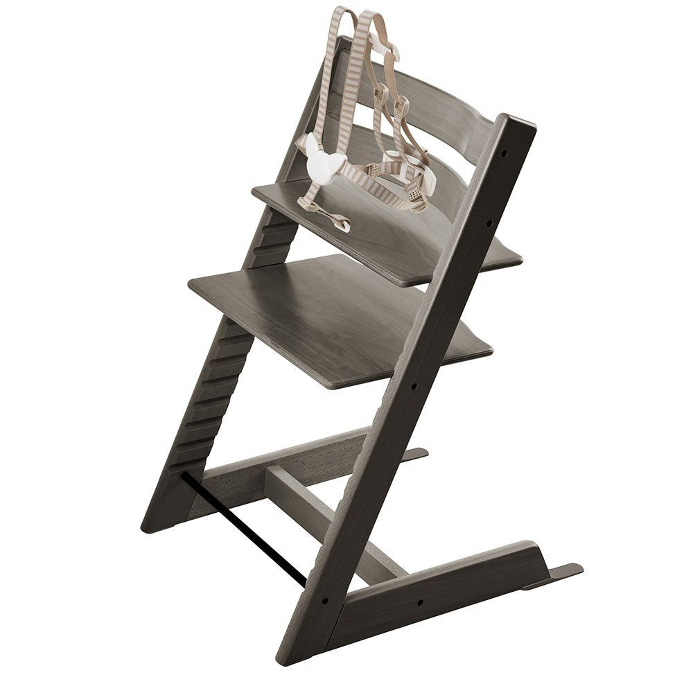 giggle's best baby registry | high chairs