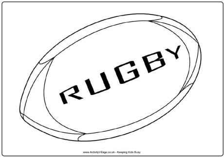 Fonds Insameling Vir Marinus Jacobs 20 April 2018 Nigel Italiaanse Club 17 30 18 00 R200p P R50 Kinders 0 14 Tema Rugby Nat Rugby Ball Rugby Coloring Pages