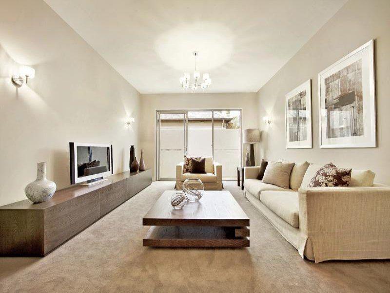 living+areas | salons | pinterest | beige living rooms, living