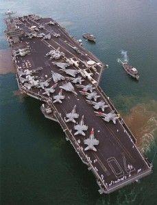 Nimitz class aircraft carrier | Tech News | Aircraft ... Spanish Aircraft Carrier Prince Of Asturias