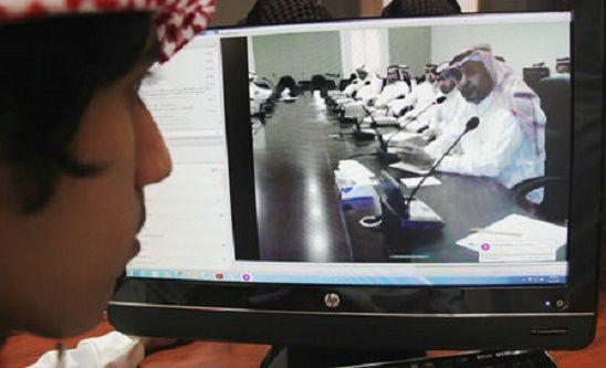 شرح نموذج اختبار نصفي سابق مادة Cs140 لطلاب الجامعة السعودية الالكترونية University Airline Boarding Pass