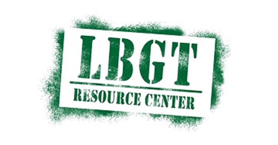resources michigan Lesbian