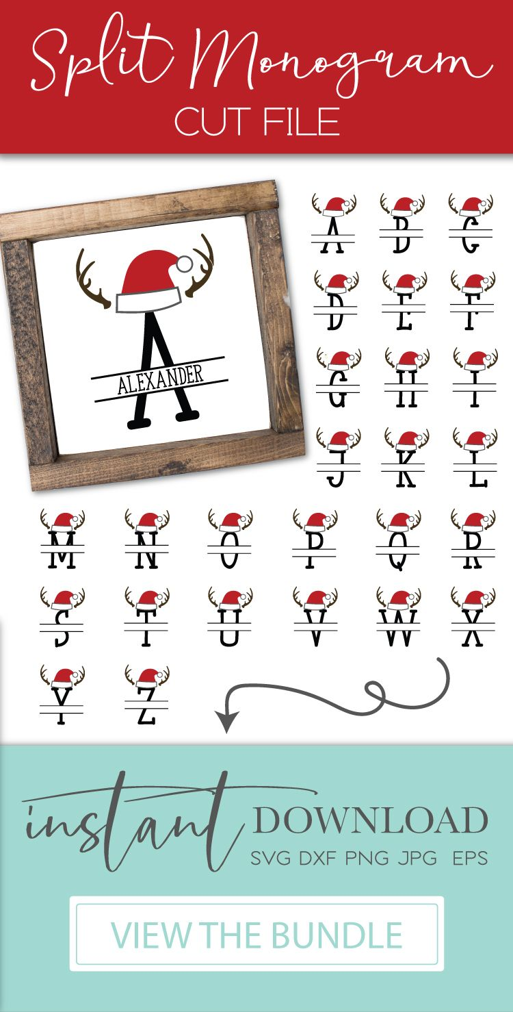 Download Pin On Silhouette Craftiness