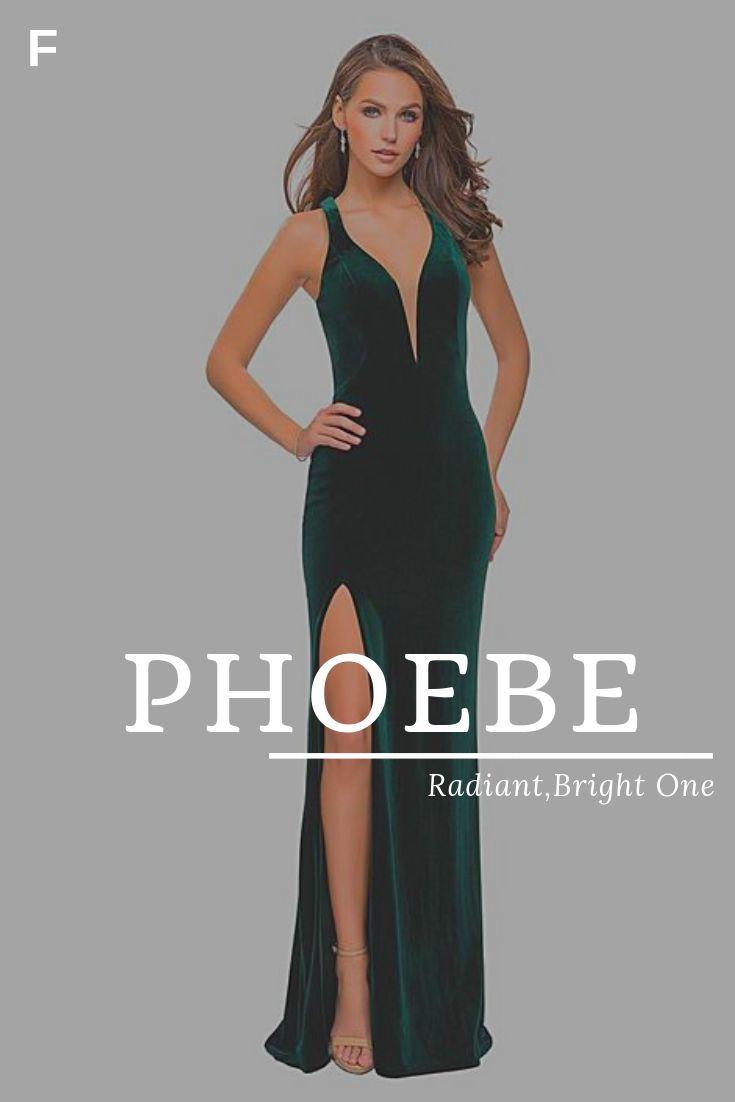 Photo of Phoebe – #Phoebe #riqueza