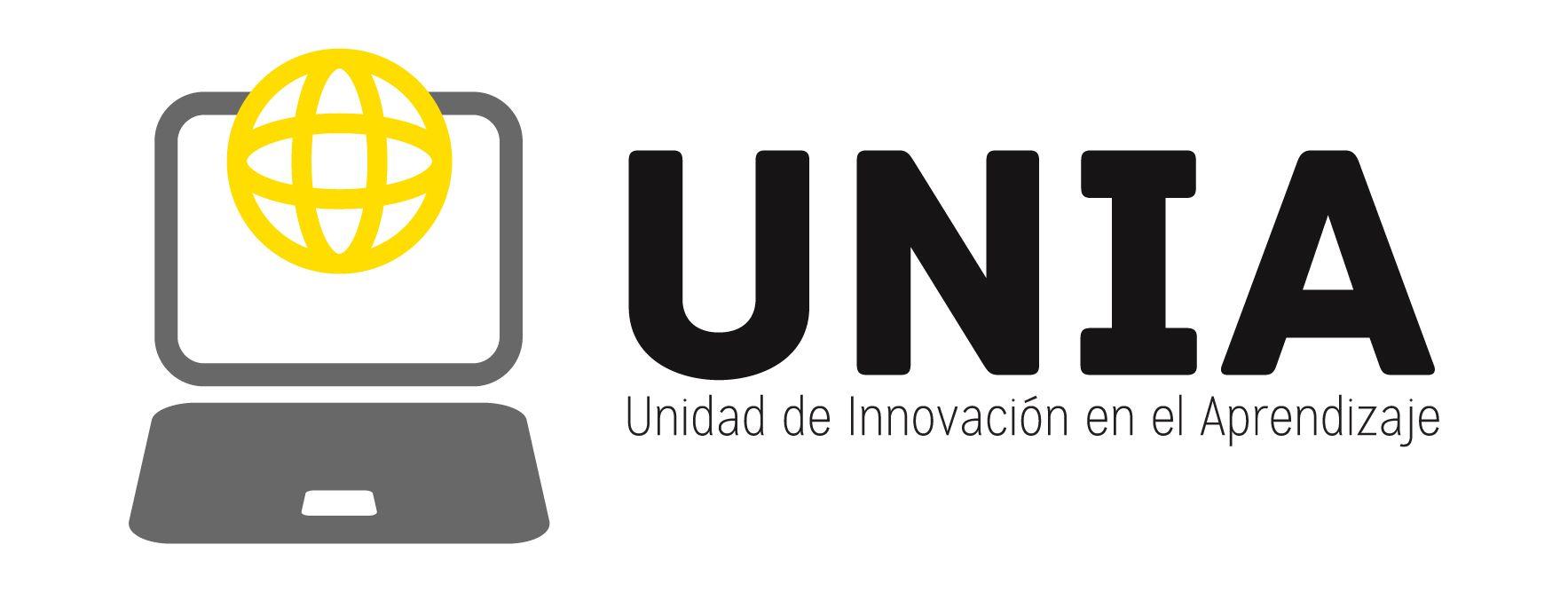 """Unidad de Innovación en el Aprendizaje """"Cetys"""""""