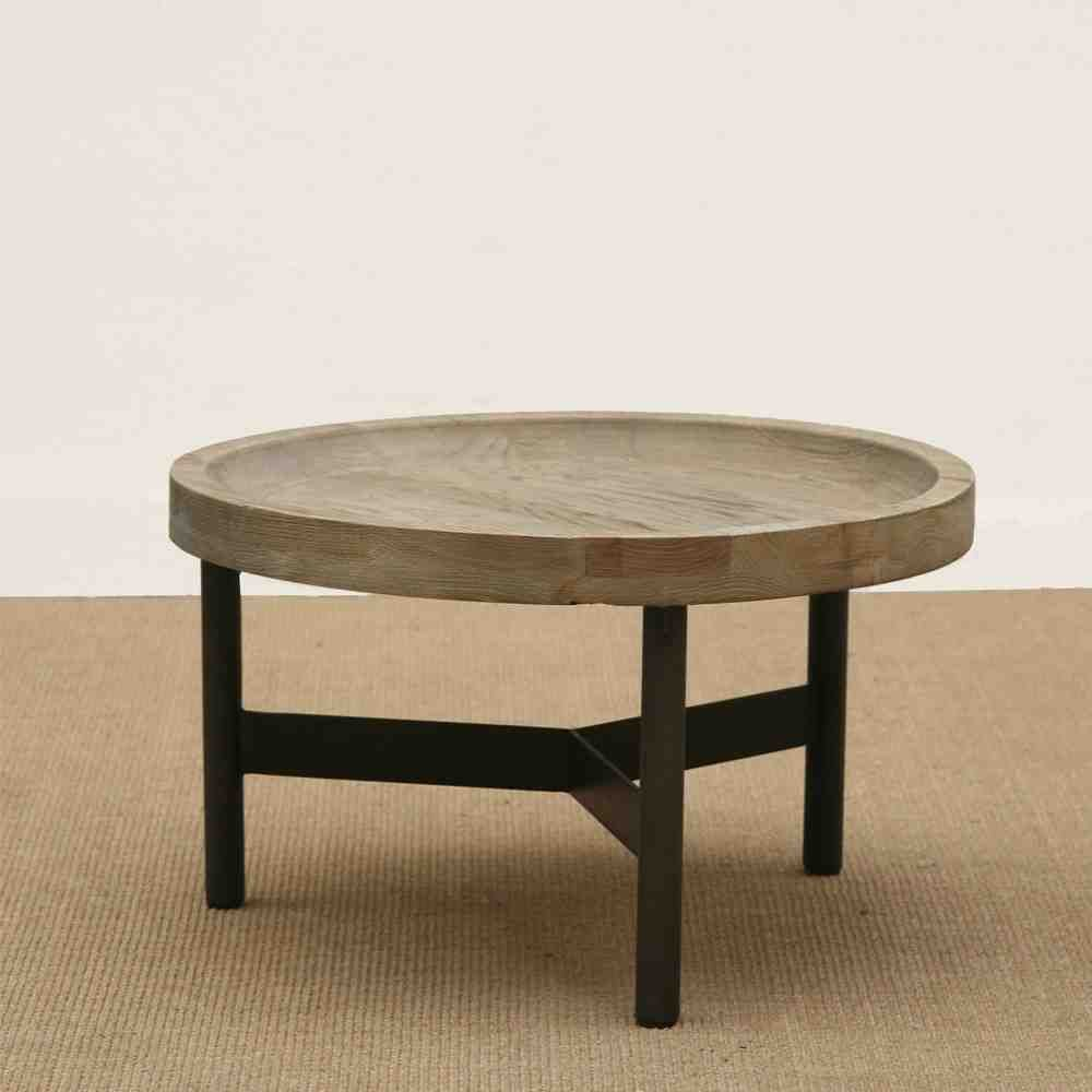 Cheap Round Side Table Round Side Table Table Side Table Decor