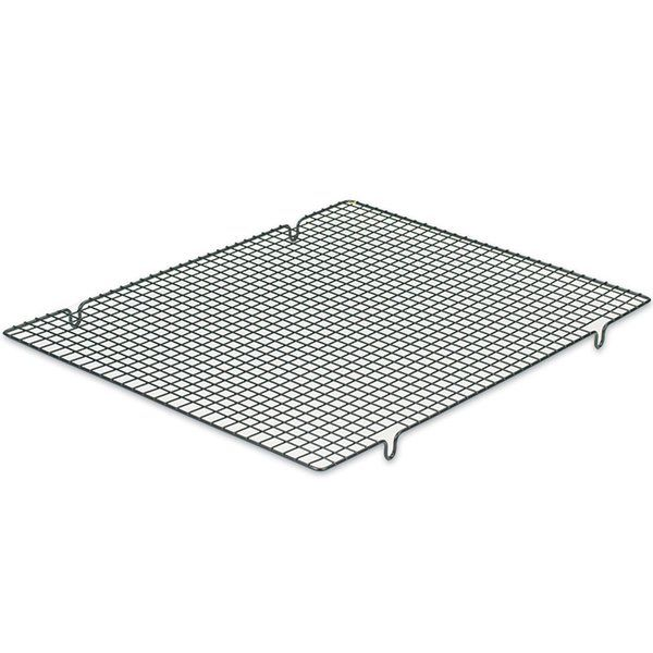 Nordic Ware Extra Large Cooling Rack 16 By 20 Inch Nordic Ware Cooling Racks Baking Accessories