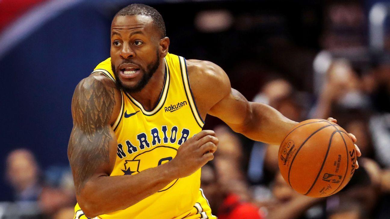 2020 NBA trade deadline: Latest news, grades and intel - National  Basketball Association News http://nbanew… | Nba trades, Nba news, National  basketball association