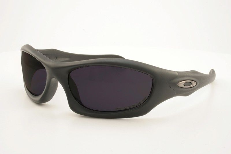 20fe45e100 Oakley Military & Government Sales - SI Monster Dog Polarized ...