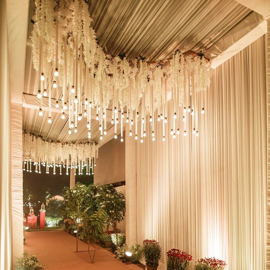 7545 likes 28 comments wedmegood wedmegood on instagram wedding decorations wedding venues 7545 likes 28 comments wedmegood wedmegood on instagram junglespirit Image collections