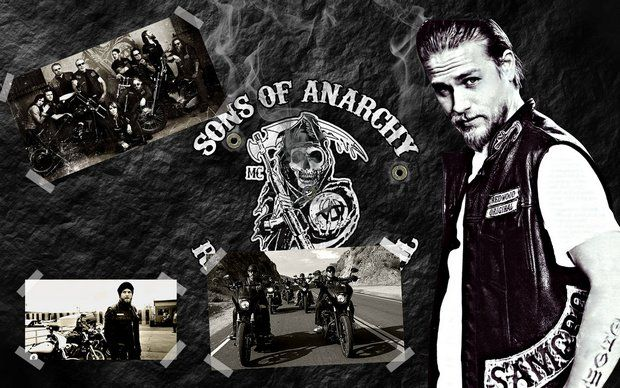 15 awesome sons of anarchy wallpapers soafanatic samcro 15 awesome sons of anarchy wallpapers soafanatic voltagebd Images