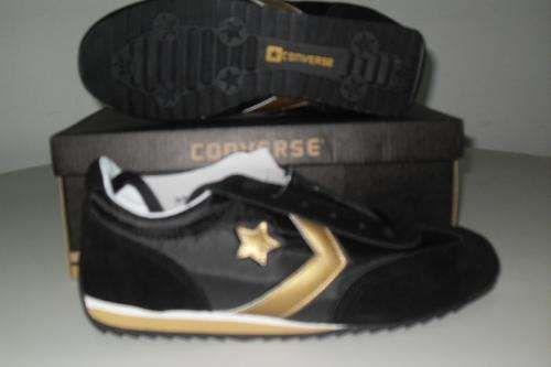 Sneakers Shoes Converse Modelos Y Zapatos De C8tUwq7