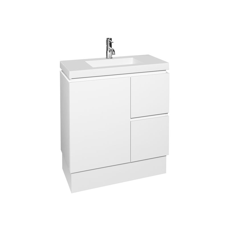 Vanity Doors Bunnings Amp Bunnings Bathroom Vanity Modernday