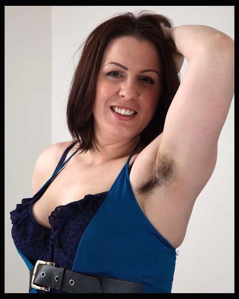 Hairy mature maja, ffm dominant wife strapon