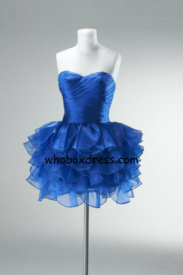 Prom gown prom gowns prom dress short prom dresses