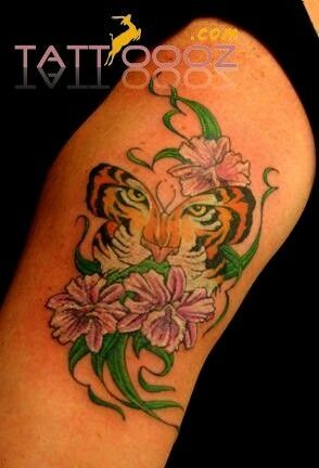 Photo of #tattooformenmeaningful #tattooformenonchest #halfbutterflytattoo #smalltattoofo…
