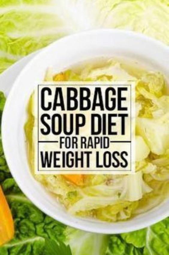 Summerfashion Breastfeeding Weight Tricks While Lossweight Loss Tricks While Breastfeeding Cabbage Soup Diet 7 Day Cabbage Soup Diet Soup Diet