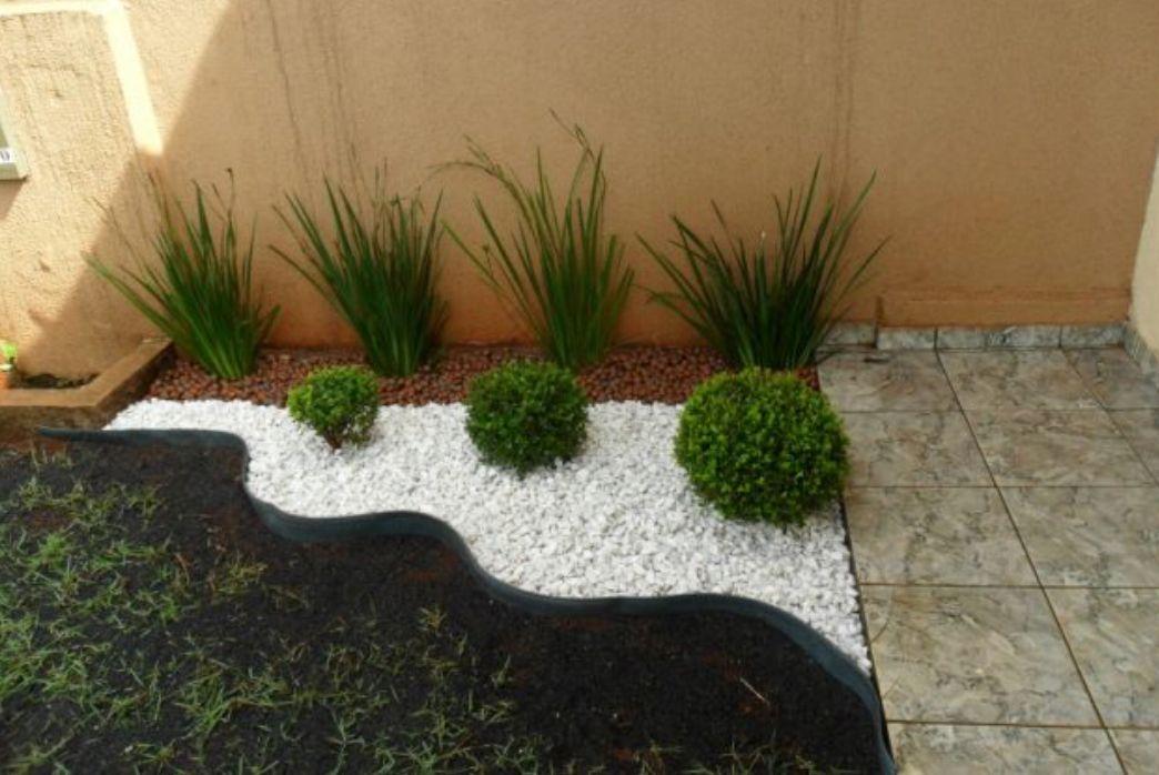 Pin By Babonneau On Xeriscape Garden Design Home Garden Design Winter Garden