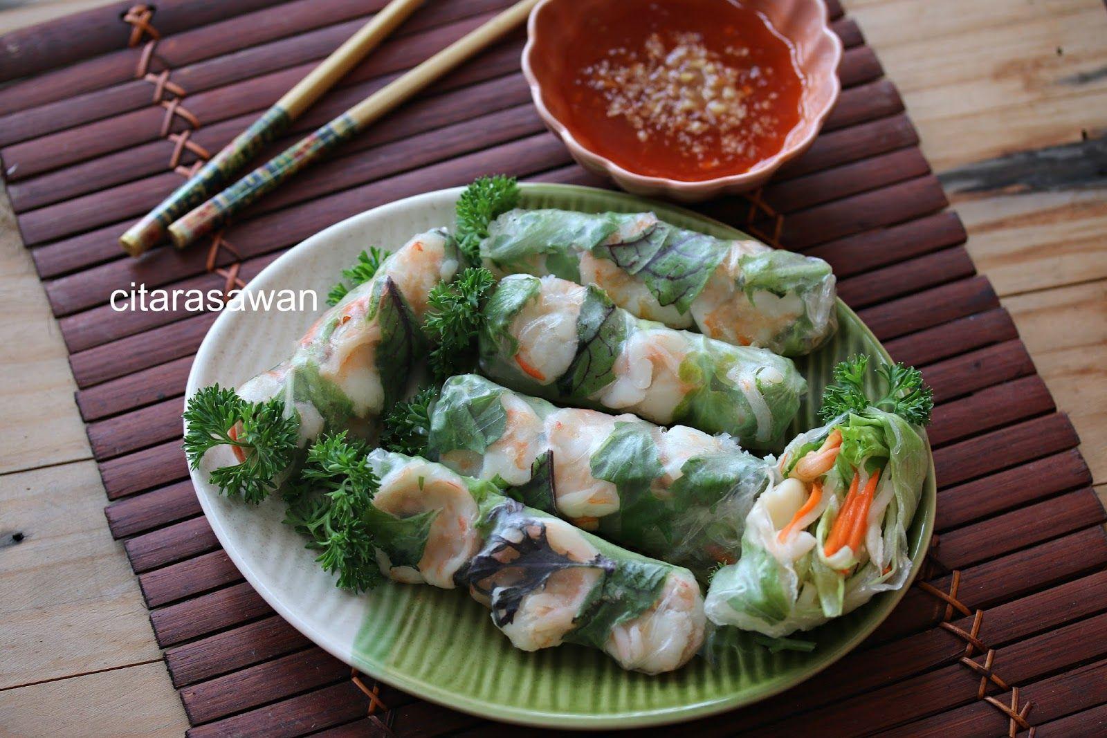 Pin Di Food Seafood