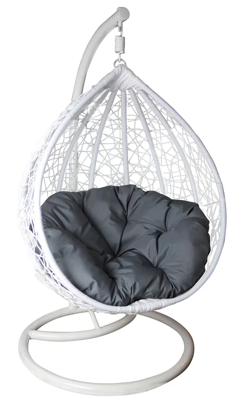 M M Sales Children S Swing Chair With Stand Swing Chair For Bedroom Bedroom Swing Swinging Chair