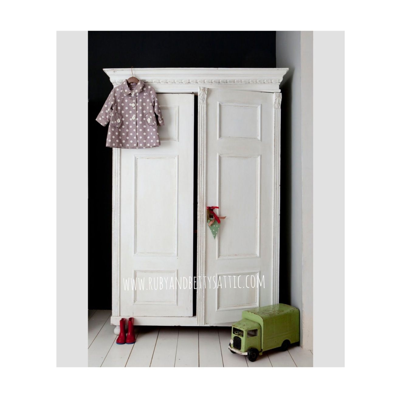 htm childrens white charterhouse childs drawer s armoire children one wardrobe aspace wooden silk
