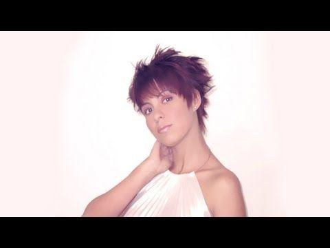 Corte de Cabello Corto para Mujer - YouTube Cortes para Mujer - cortes de cabello corto para mujer