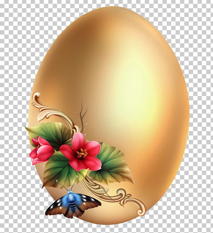 Easter Egg Png Clipart Chicken Chinese Red Eggs Easter Easter Basket Easter Egg Free Png Download Easter Eggs Easter Png