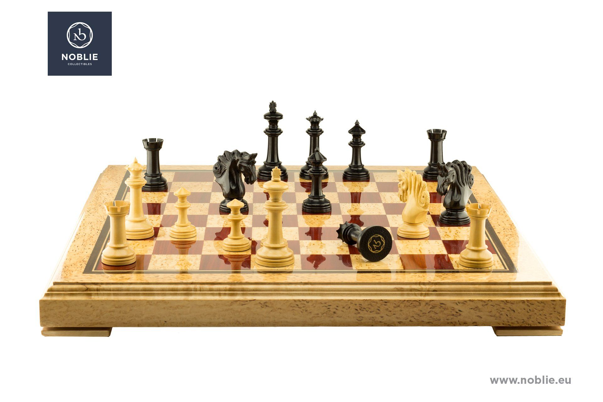 Chess set game of thoughts chess set set game chess