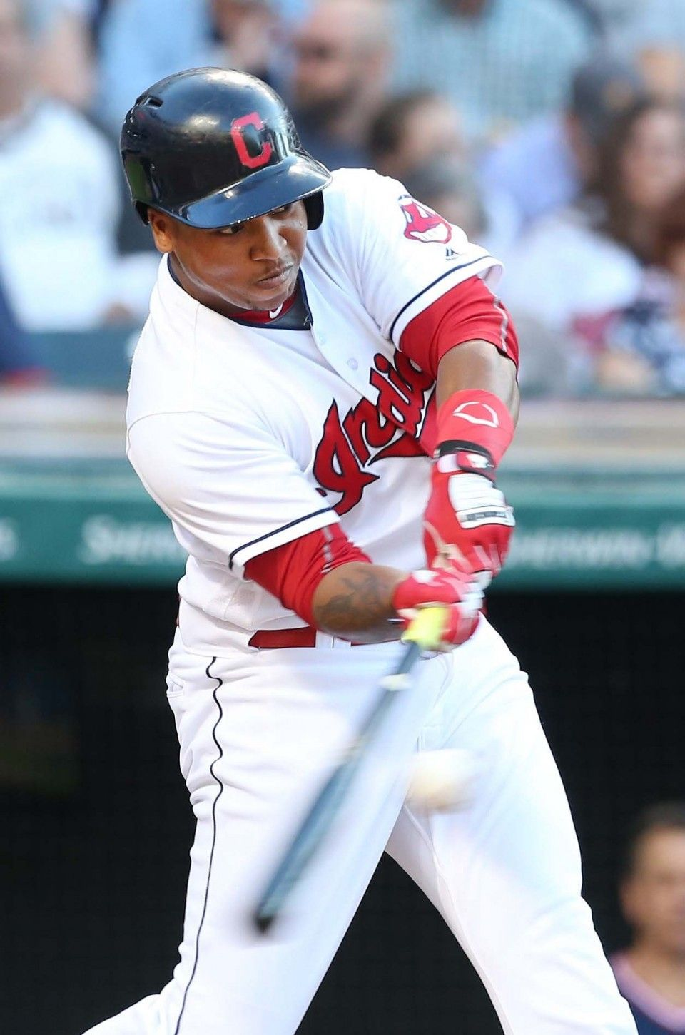 Indians vs. Chicago White Sox (With images) Cleveland