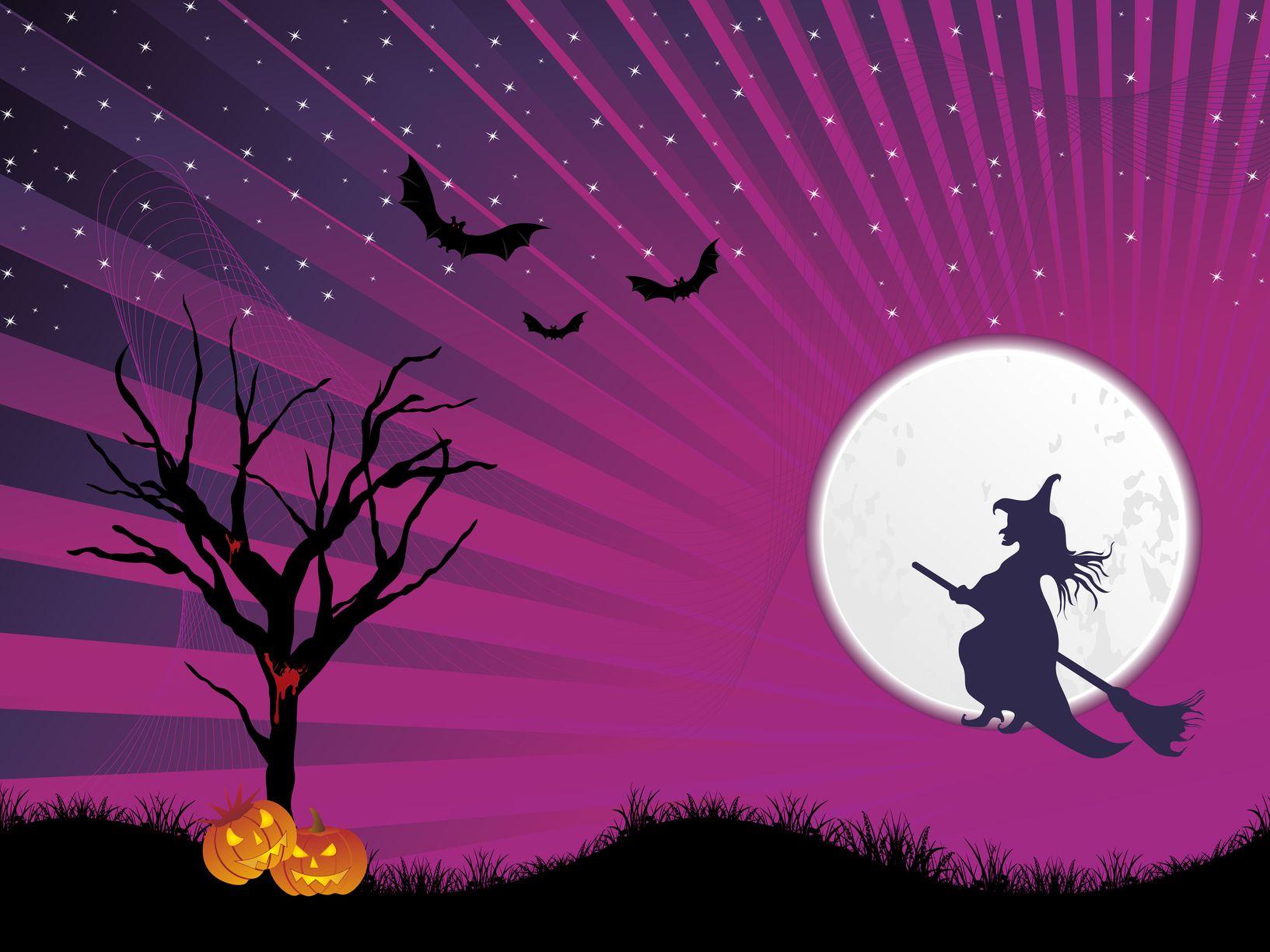 Popular Wallpaper Halloween Pink - e51f95daed23575d77f7dd6ffd3b6101  Best Photo Reference_605811.jpg