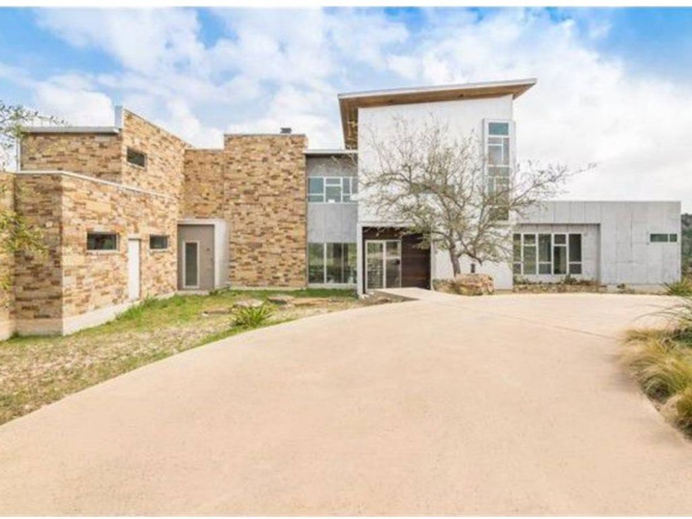 Secluded luxury home w/ 1ofakind long distance views