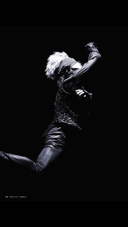 jimin lie performance | Tumblr | BTS's Park Jimin | Jimin, Bts jimin