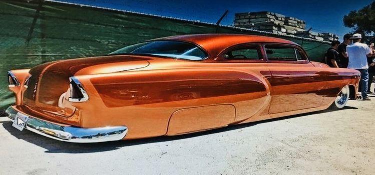 Pin by russ on KUSTOMS Custom cars paint, Lowrider cars