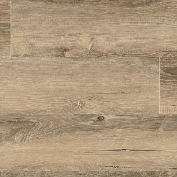 Mannington Adura Max Napa Dry Cork Luxury Vinyl Plank