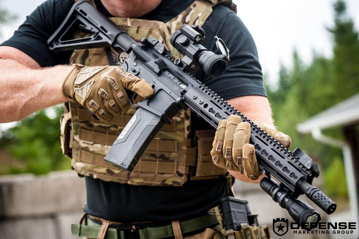 Pin by RAE Industries on armalite   Guns, Guns, ammo, M4 carbine