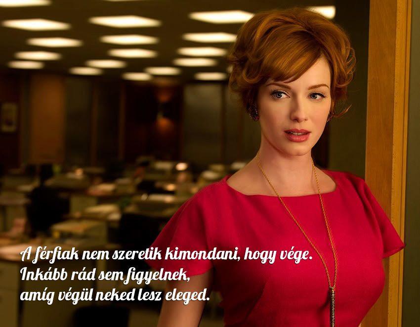 film idézetek szerelem idézet szerelmes idézet filmes idézet cosmopolitan | Flirting tips