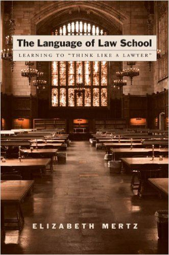 Robot Check Law School Law School Life Law School Prep
