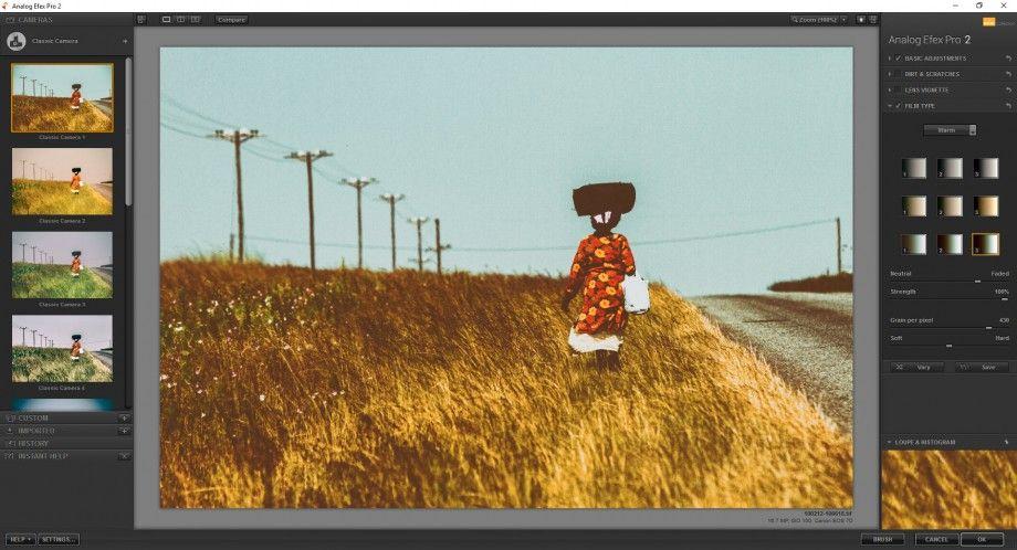 photoshop 7 plugins software free download