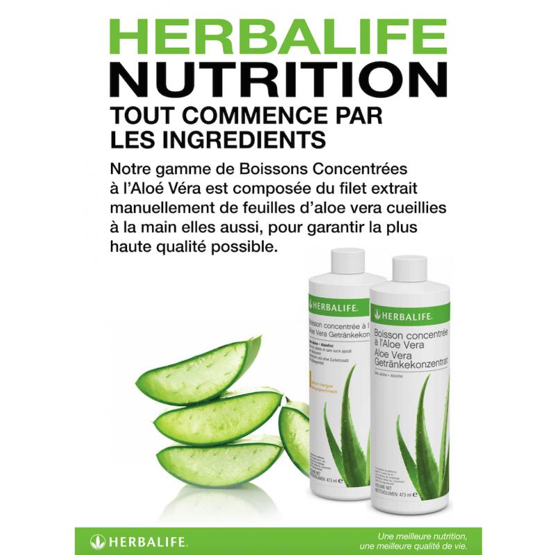 Q A On Herbalife Herbalife Nutrition Herbalife Herbalife Quotes