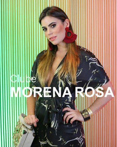 Juju Coelho Veste Look do dia @Morenarosaoficial Acesse o  jujucoelho.com para mais dicas de moda e clique no link para comprar o meu look com o app @liketoknow.it.brasil #Lookdodia #Ootd #Outfit #Morenarosa #Lookoftheday #Macacão #Dicasdemoda #Macacãomorenarosa #Bolsaisla #Islaoficial #Blogueirademodabrasileira #Brazilianfashionblogger